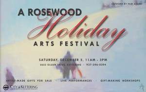 rosewood-holiday-handout-300x188